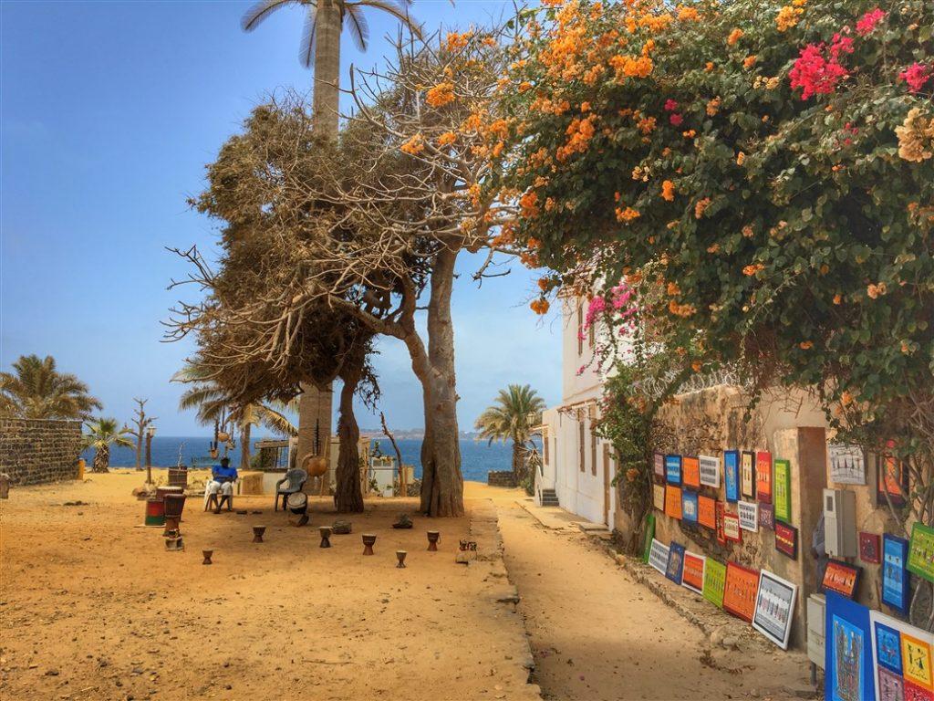 isola di goree casa degli schiavi (2)