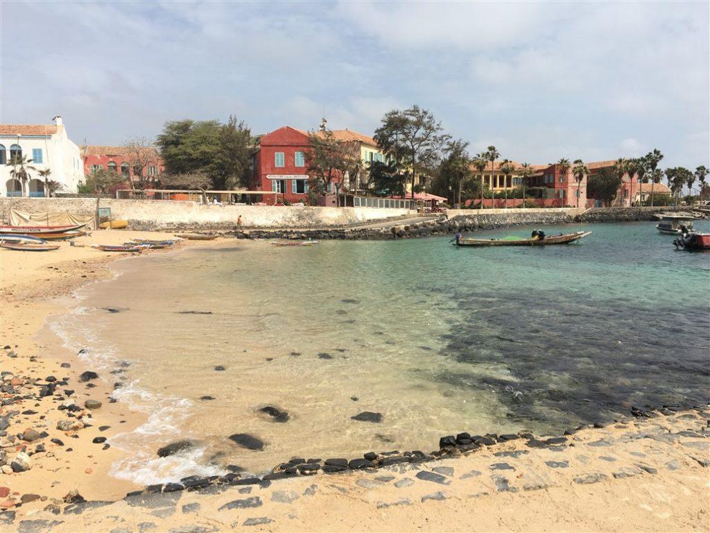 isola di goree casa degli schiavi (4)