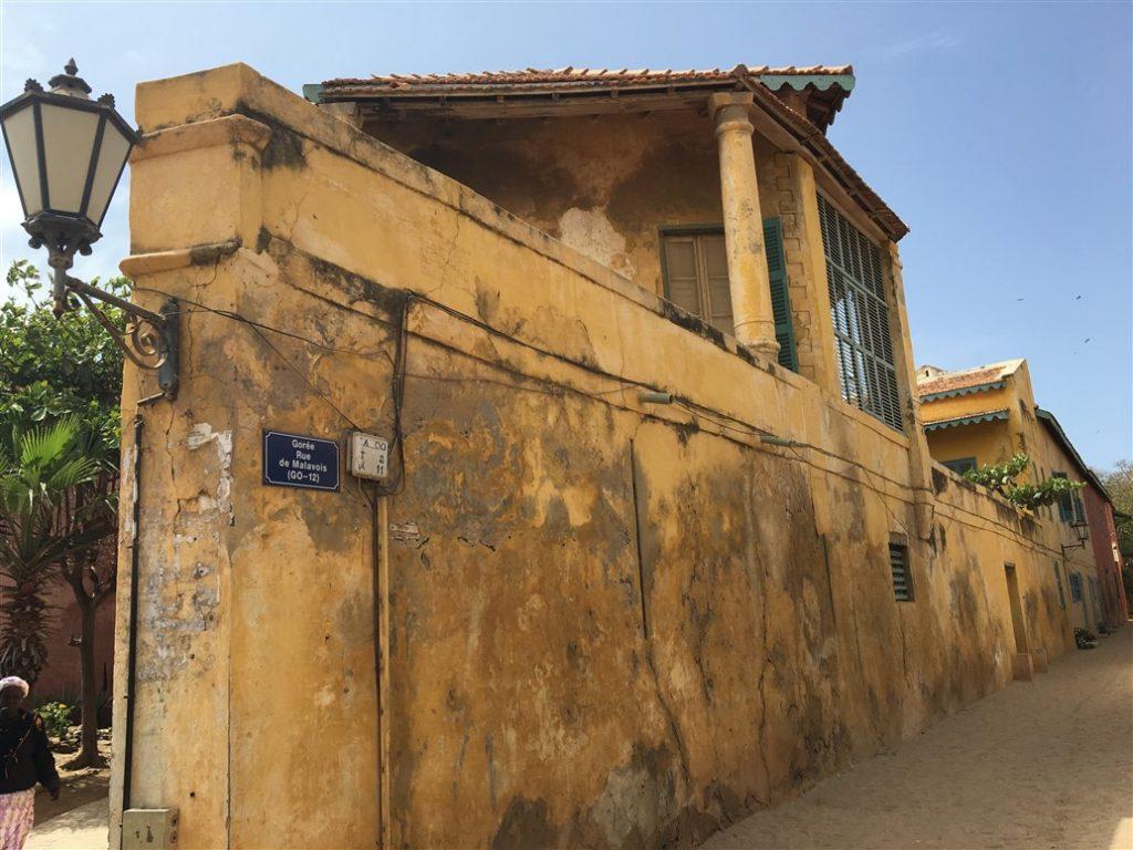 isola di goree casa degli schiavi (7)