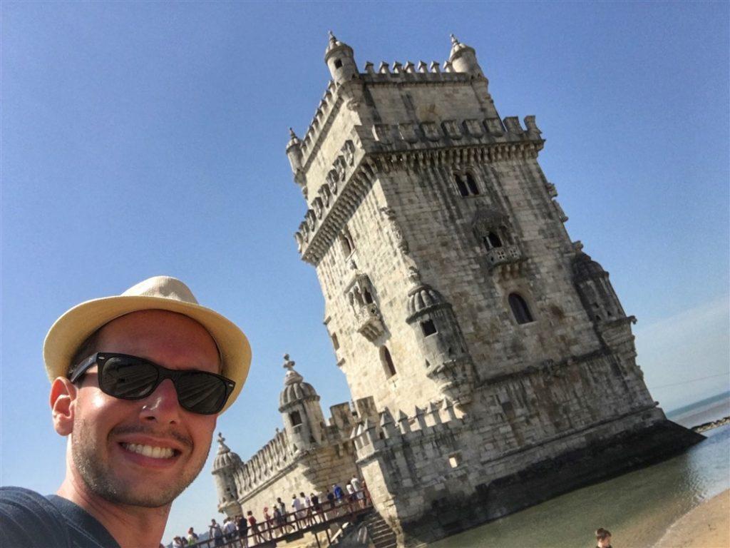 7 consigli per visitare Lisbona senza fregature! (3)