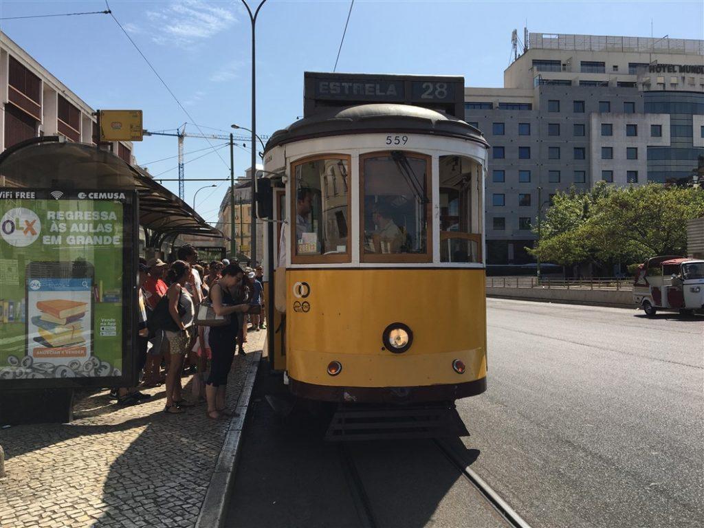 7 consigli per visitare Lisbona senza fregature! (4)