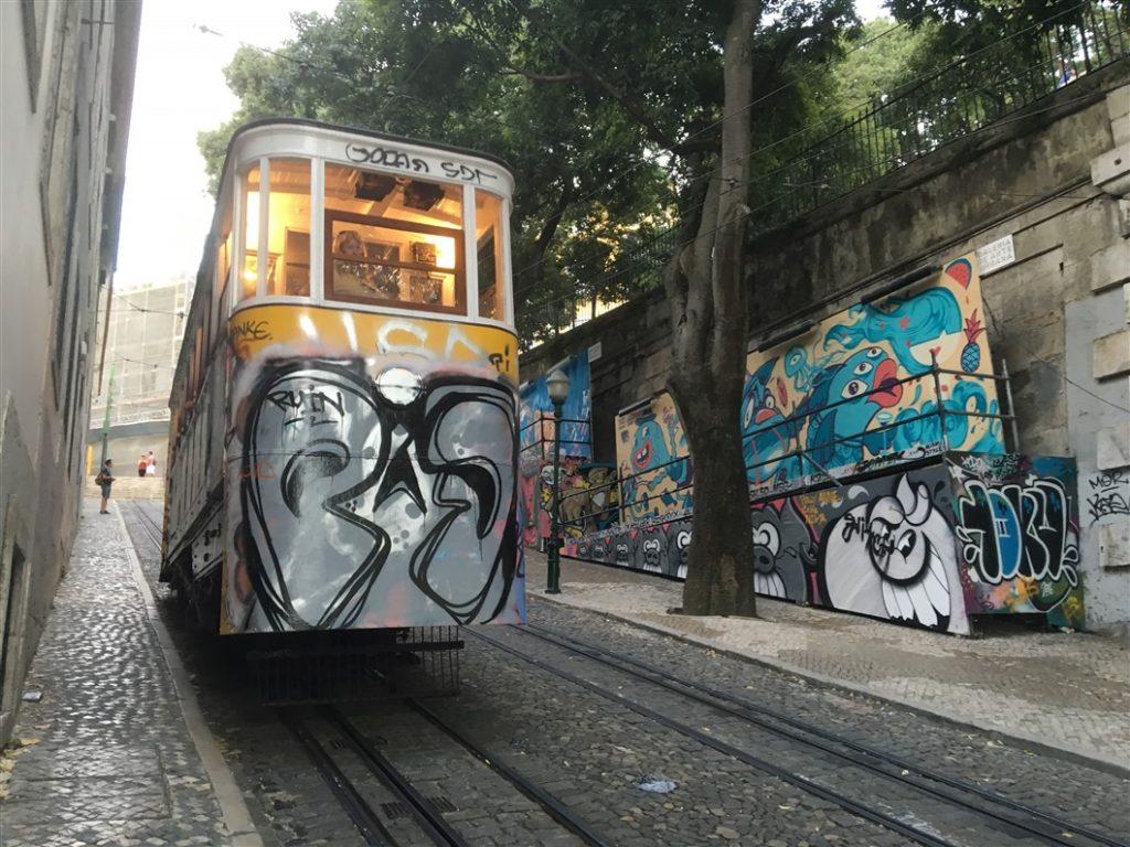 7 consigli per visitare Lisbona senza fregature! (5)