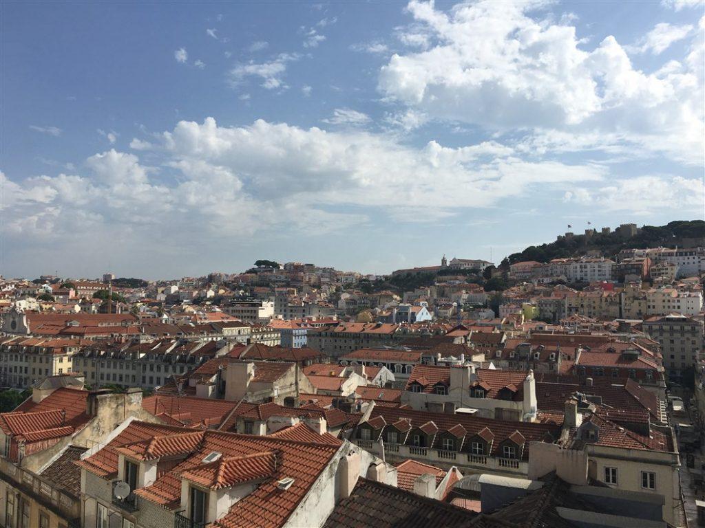 7 consigli per visitare Lisbona senza fregature! (6)