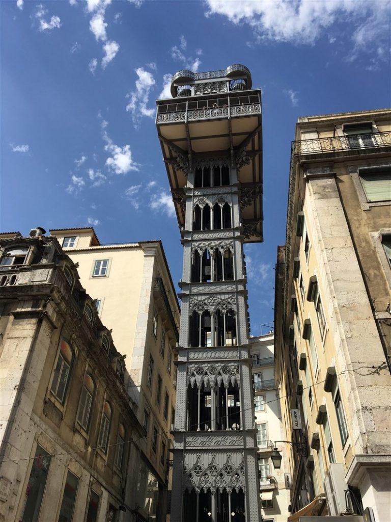 7 consigli per visitare Lisbona senza fregature! (7)