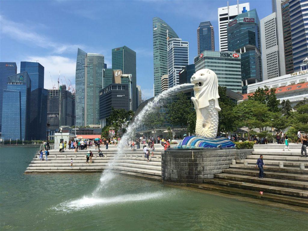 singapore-citta-moderna-e-multietnica-5