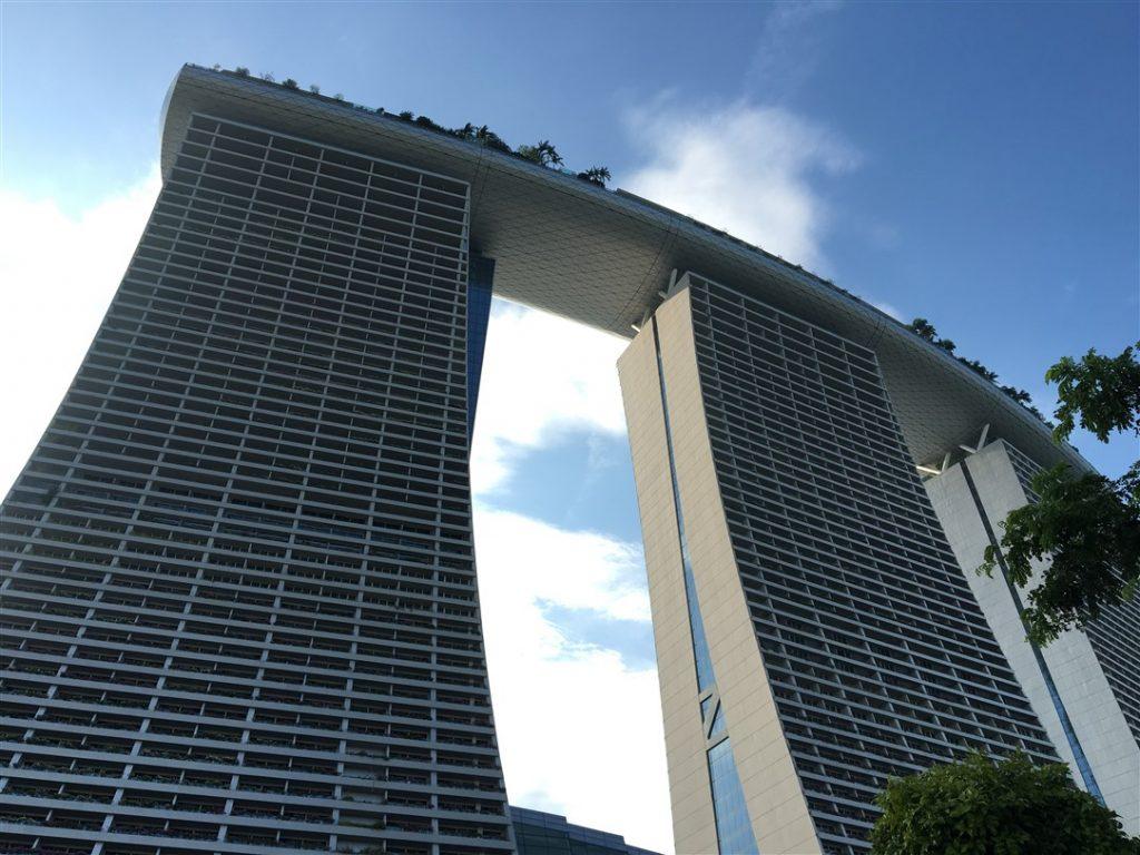 singapore-citta-moderna-e-multietnica-8