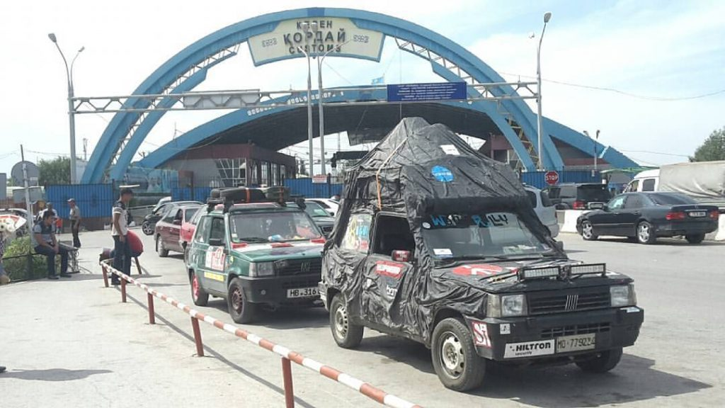 ingresso-kazakhistan
