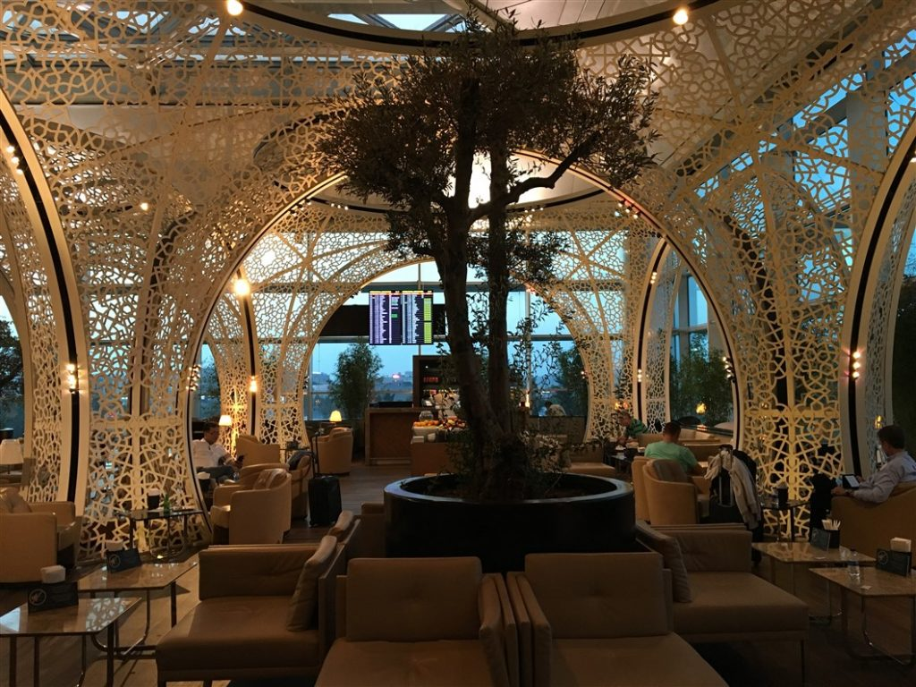 turkish-airlines-lounge-istanbul-17