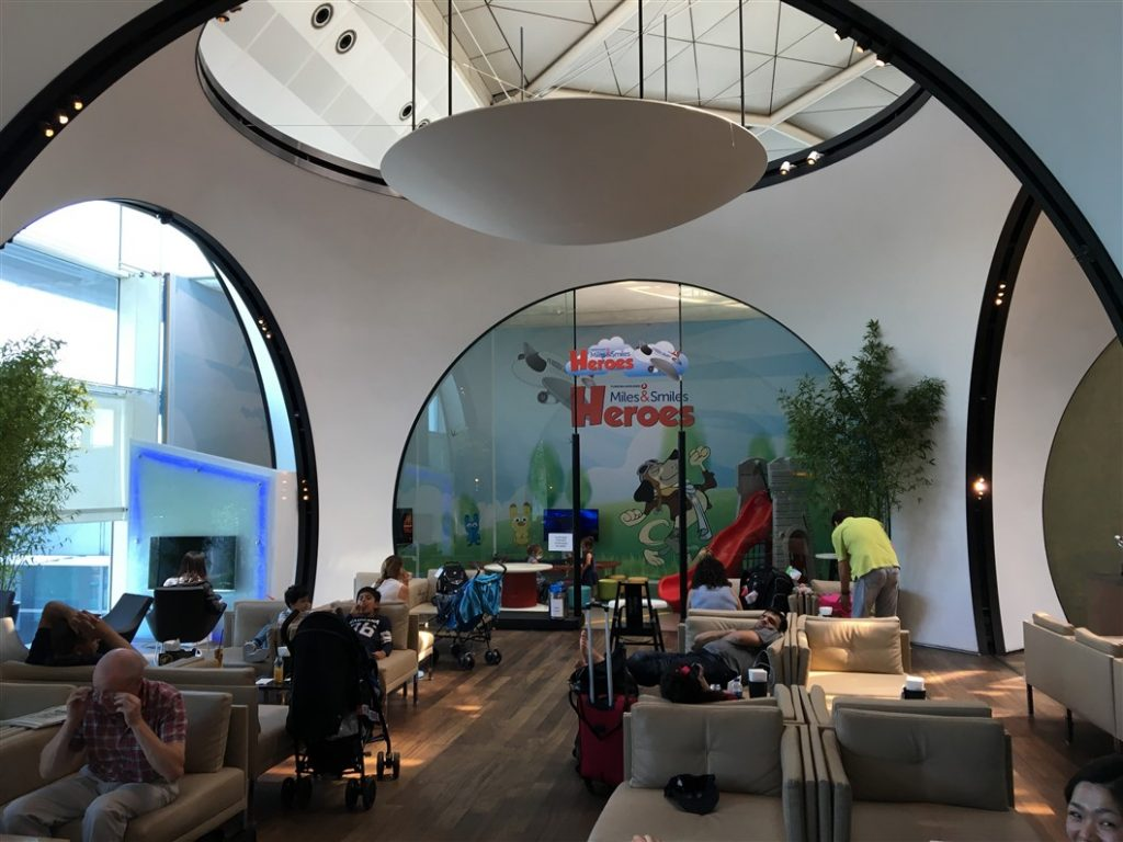 turkish-airlines-lounge-istanbul-3