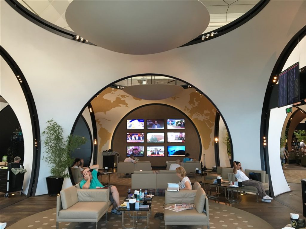 turkish-airlines-lounge-istanbul-4