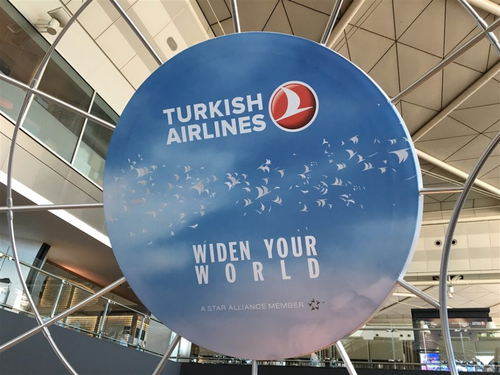 turkish-airlines-lounge-istanbul-7