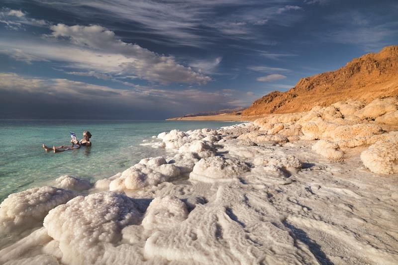 giordania-capitale-turismo-avventura-1