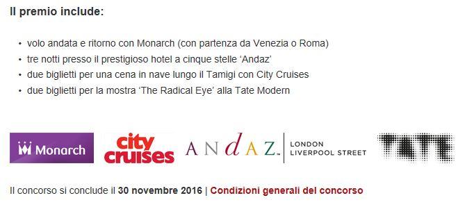 vinci-un-viaggio-culturale-a-londra2
