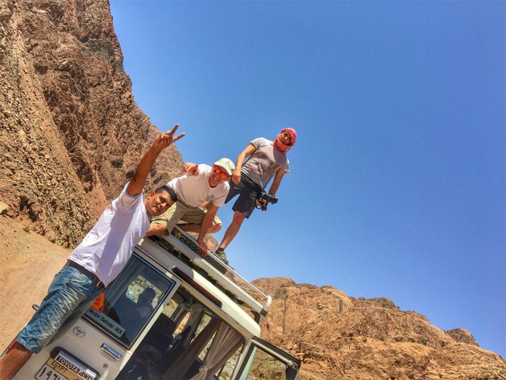 dahab-escursione-nel-deserto-fino-al-blue-hole-3