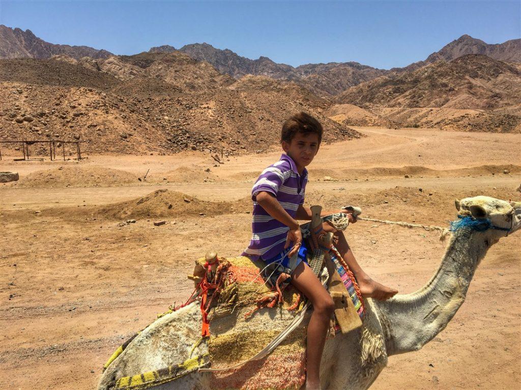 dahab-escursione-nel-deserto-fino-al-blue-hole-4