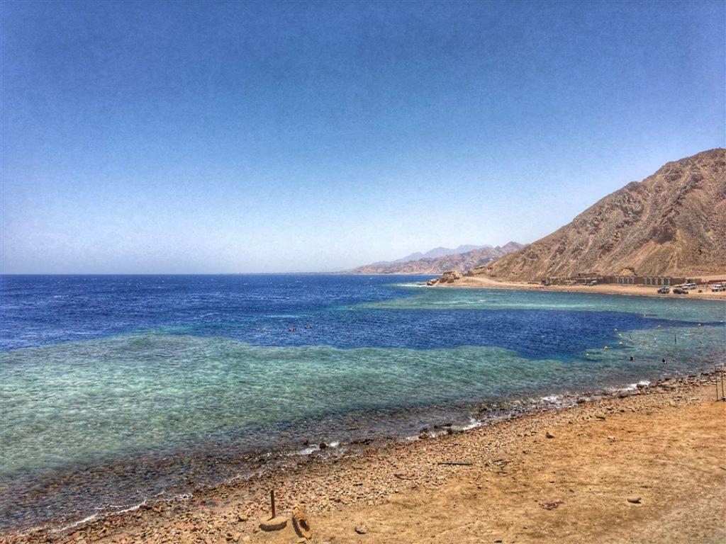 dahab-escursione-nel-deserto-fino-al-blue-hole-5