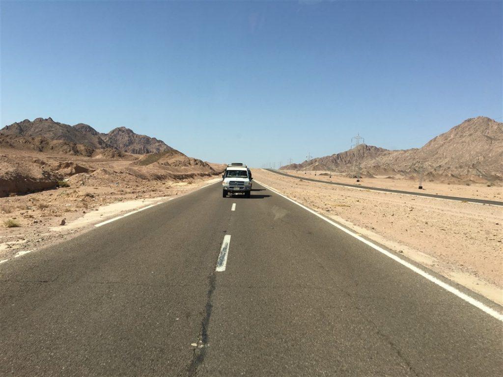 dahab-escursione-nel-deserto-fino-al-blue-hole-8