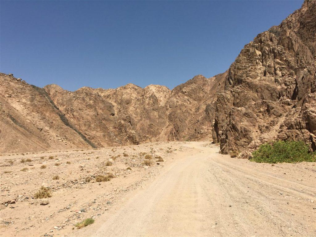 dahab-escursione-nel-deserto-fino-al-blue-hole-9