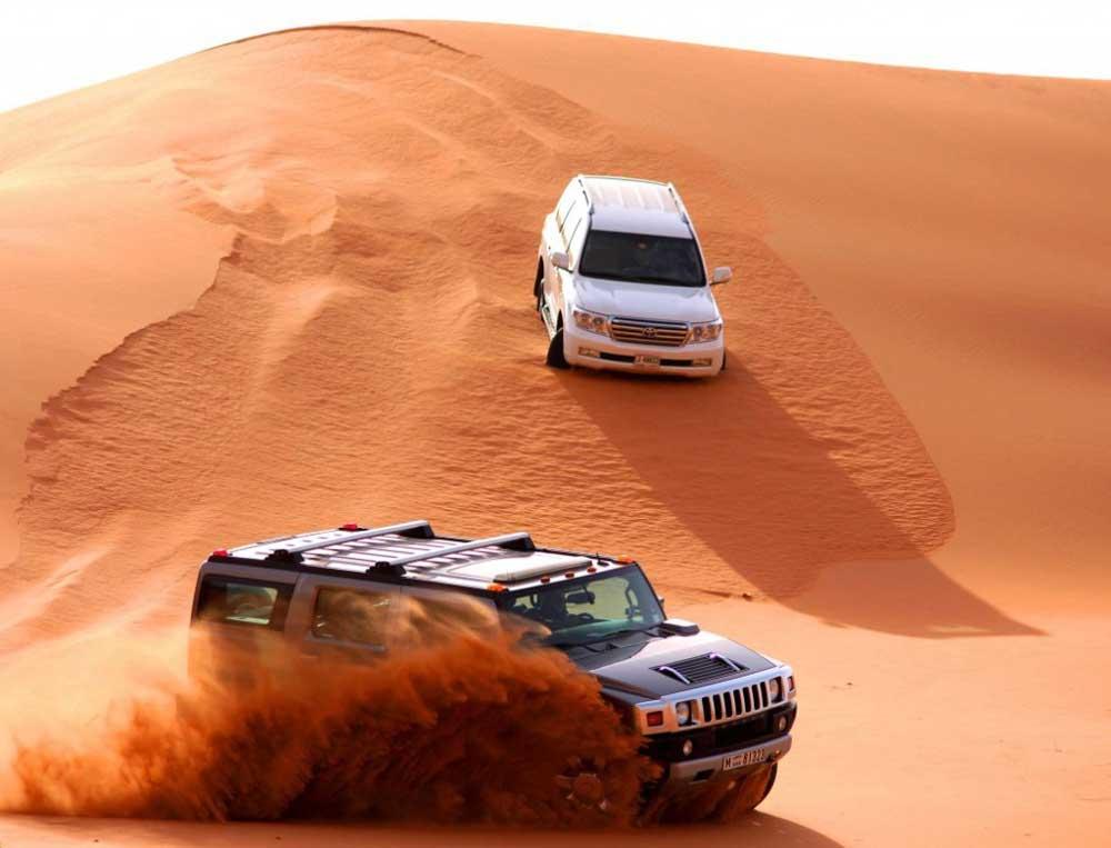dubai-hummer-desert-safari-1030x786-1024x781