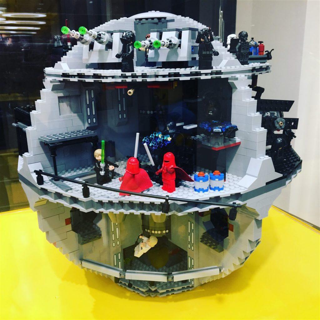 lego-mega-store-milano-san-babila-7