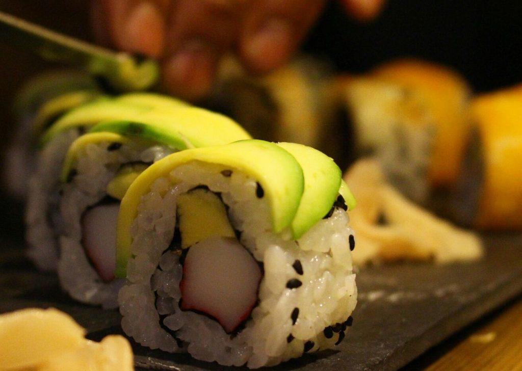 sour-japanese-restaurant-bar-portici-3
