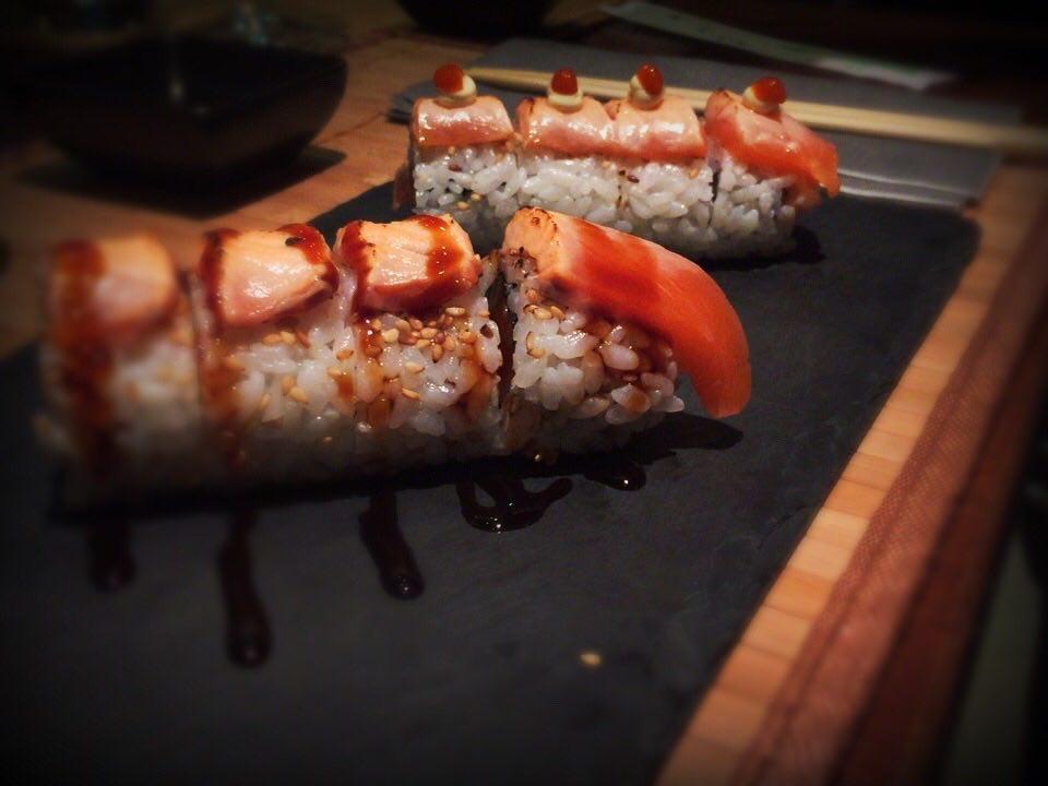 sour-japanese-restaurant-bar-portici-5