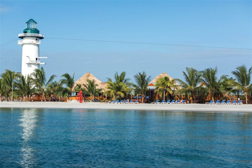 ncl_harvestcaye_flighthouse_0602