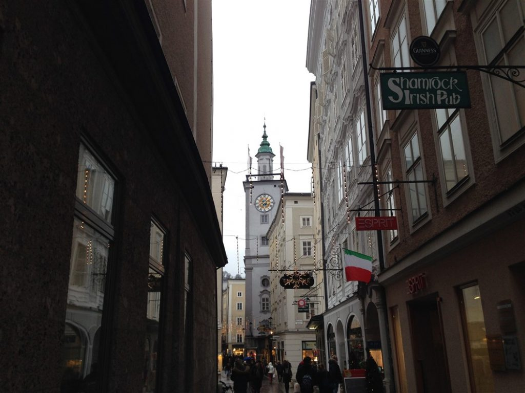 salisburgo-casa-natale-mozart-1