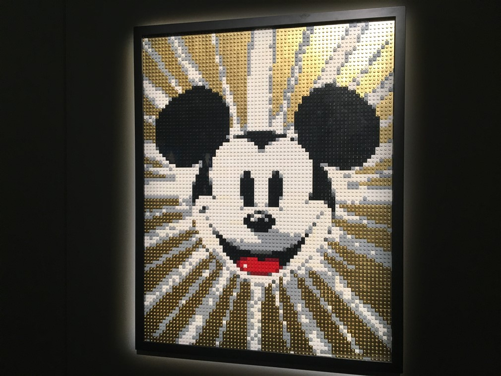 the-art-of-he-brick-mostra-milano-12