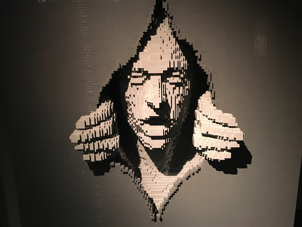 the-art-of-he-brick-mostra-milano-13