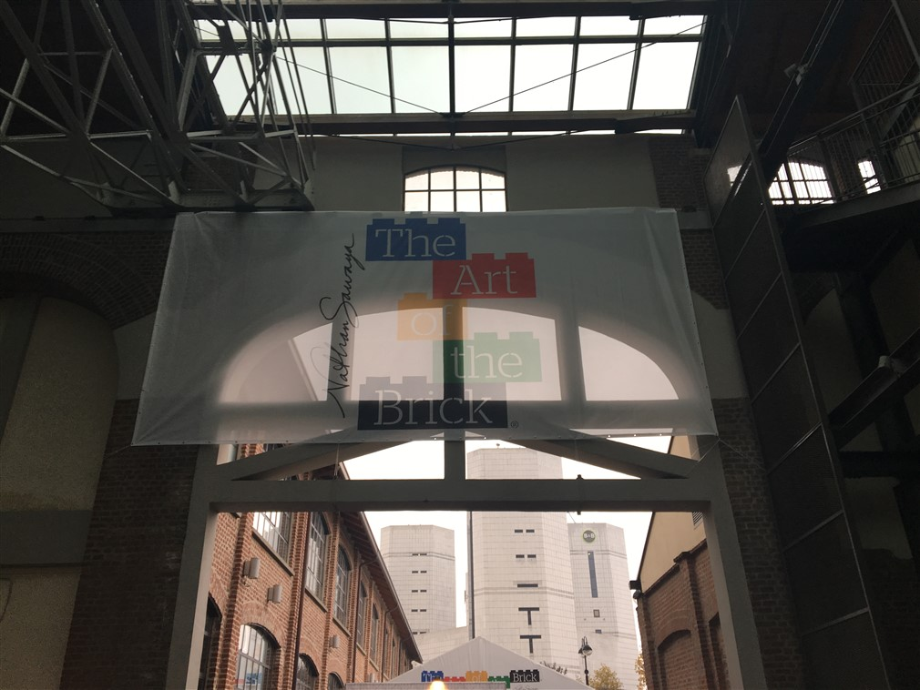 the-art-of-he-brick-mostra-milano-3