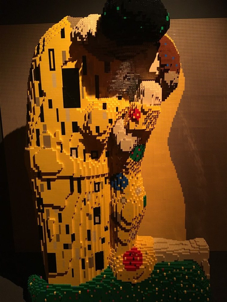the-art-of-he-brick-mostra-milano-9