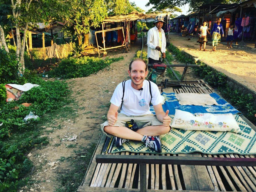 7-giorni-in-cambogia-ecco-il-mio-itinerario-di-viaggio-10