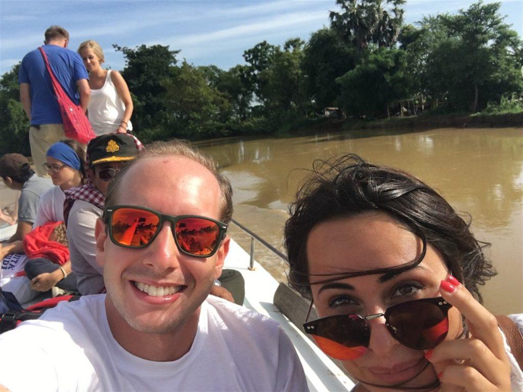 7-giorni-in-cambogia-ecco-il-mio-itinerario-di-viaggio-11