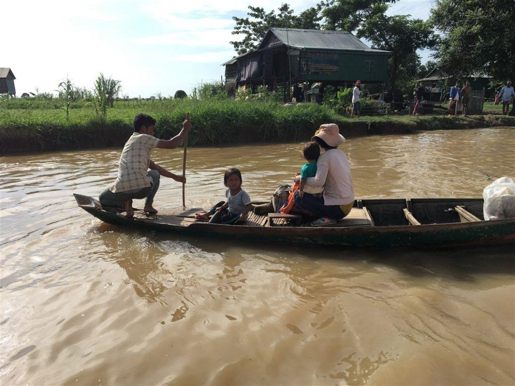 7-giorni-in-cambogia-ecco-il-mio-itinerario-di-viaggio-12