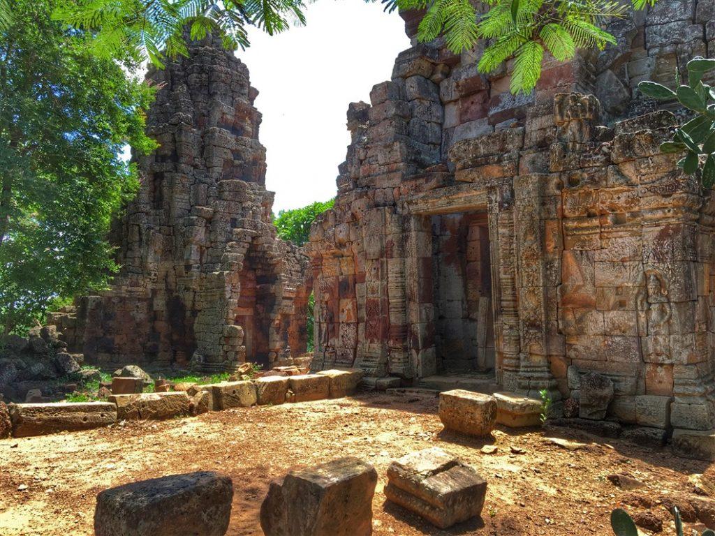 7-giorni-in-cambogia-ecco-il-mio-itinerario-di-viaggio-2