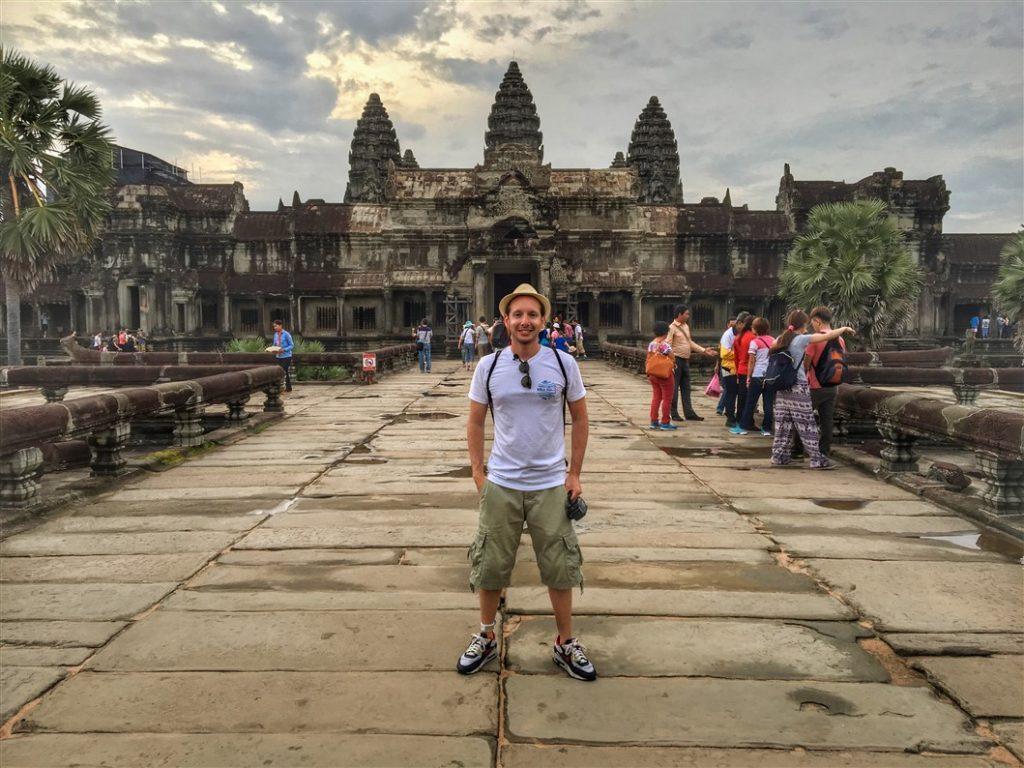 7-giorni-in-cambogia-ecco-il-mio-itinerario-di-viaggio-3