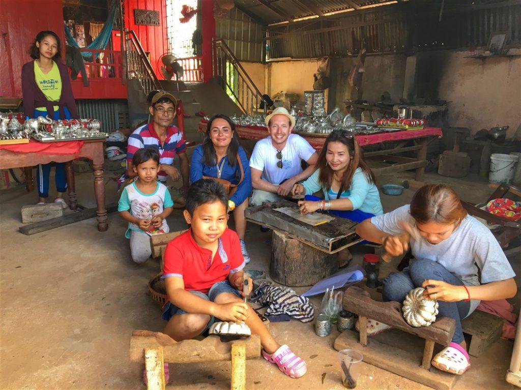 7-giorni-in-cambogia-ecco-il-mio-itinerario-di-viaggio-7