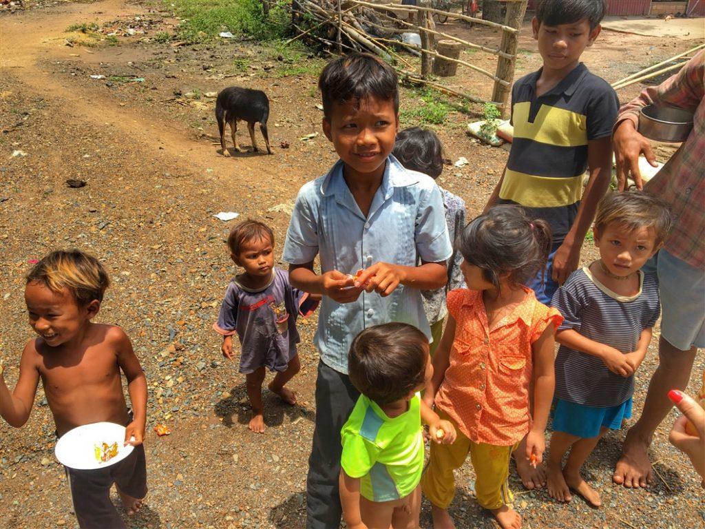 7-giorni-in-cambogia-ecco-il-mio-itinerario-di-viaggio-8