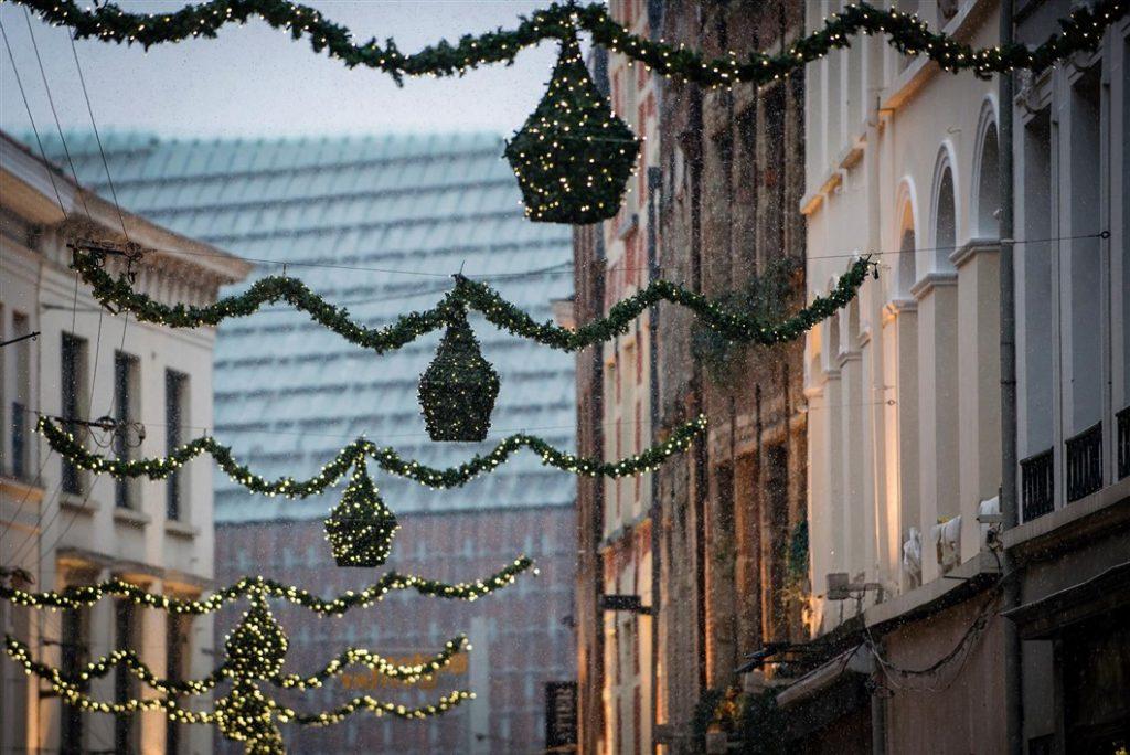natale-nelle-fiandre-mercatini-natalizi-gent-e-bruges-2