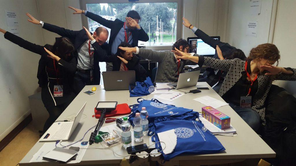 zerohackathon-maratona-idee-sioi-1