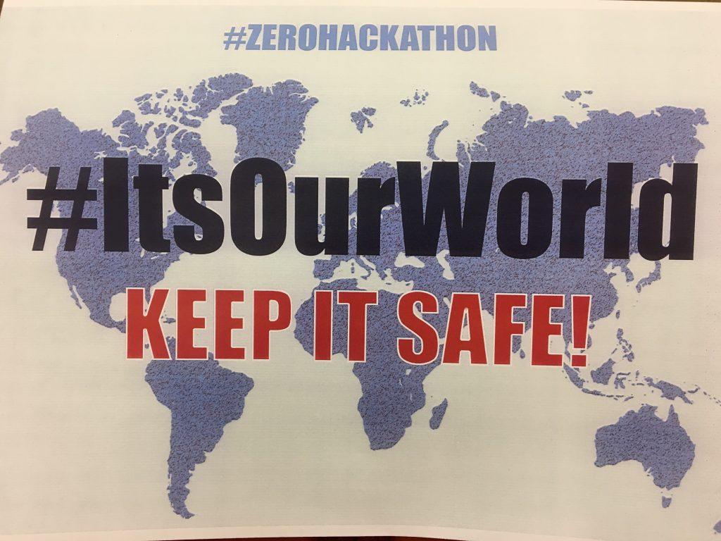 zerohackathon-maratona-idee-sioi-3