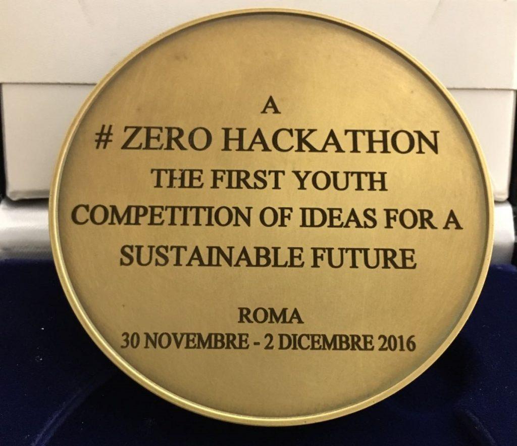 zerohackathon-maratona-idee-sioi-8
