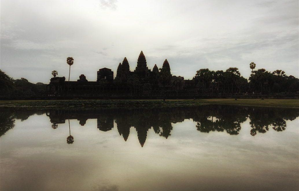 5 cose da fare a Siem Reap in Cambogia