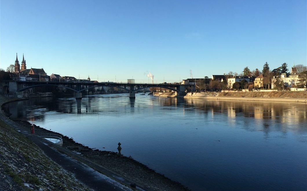 Visitare Basilea: tour della città tra modernità e tradizione