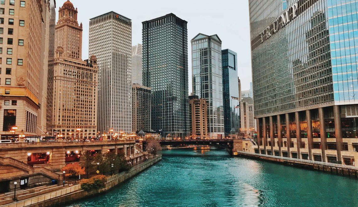 Guida dettagliata per visitare Chicago in un weekend