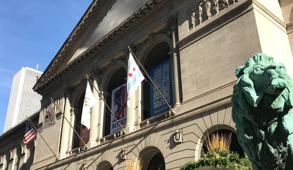I musei di Chicago: Field Museum, Shedd Aquarium e Adler Planetarium