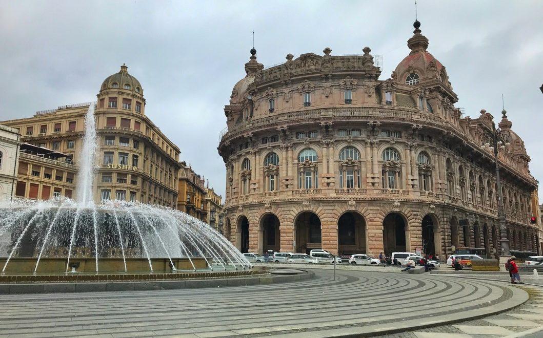 Cosa vedere a Genova in 1 giorno: dall'Acquario a Boccadasse