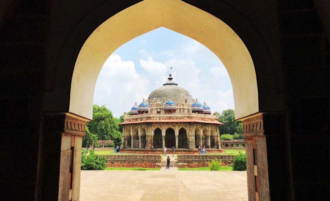 Delhi in 2 giorni: cosa fare e cosa vedere nella capitale indiana