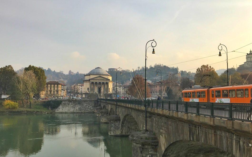 Cosa vedere a Torino in 1 giorno